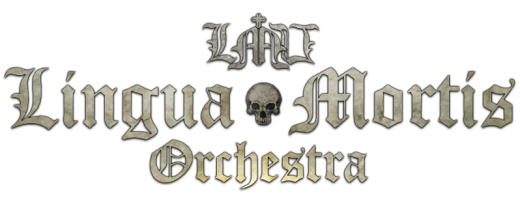 lingua-mortis-orchestra-5216c1d354333