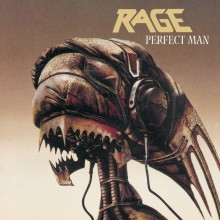 rage_perfect_man