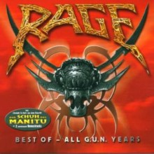RAGE-BEST-OF-ALL-GUN