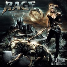 Rage_Full_Moon_in_St._Petersburg_CD_cover