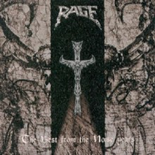 Rage_The_Best_From_The_Noise_Years