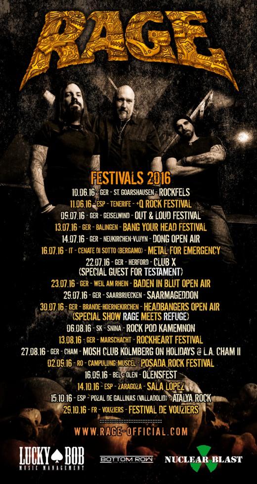 Rage_flyer_festivals_2016